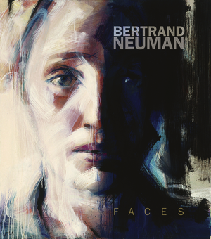 Bertrand Neuman - Faces