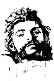 Che Christ II