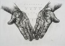 Hands (inside)