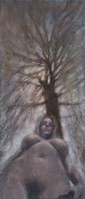 Women's Tree