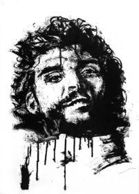 Che-Christ II