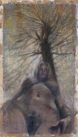 Women's Tree II