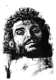 Che-Christ I