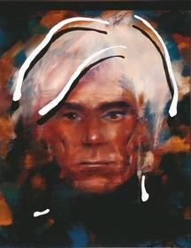 A.Warhol