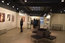 Cercle Royal des Beaux Arts de Liège