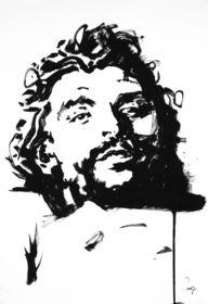 Che-Christ V