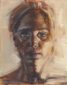 Sandrine A.