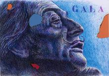 Dali-Gala