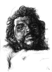 Che-Christ VII